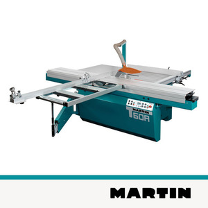 MARTIN KW-T60A / KW-T60A-OP 슬라이딩톱